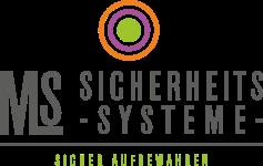 Mathias Leubner Sicherheitssysteme